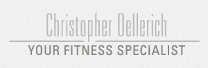 Your Fitness Specialist - Weiden i.d. Oberpfalz